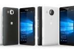 microsoft-lumia-950-lumia-950xl-india-launch