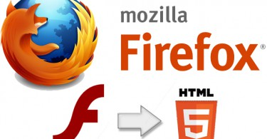 mozila_flash_html5