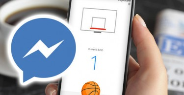 Facebook-Messenger-hidden-basketball-game