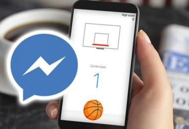 Facebook-Messenger-hidden-basketball-game