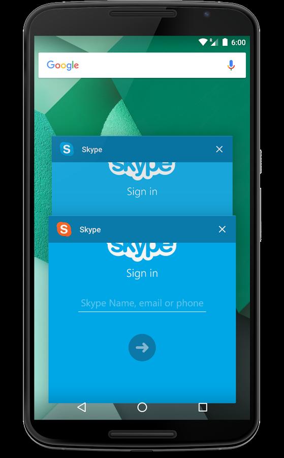 app-cloner-8
