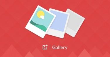 oneplus-gallery-app