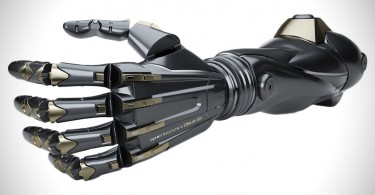 Deus-Ex-Prosthetic-Arms