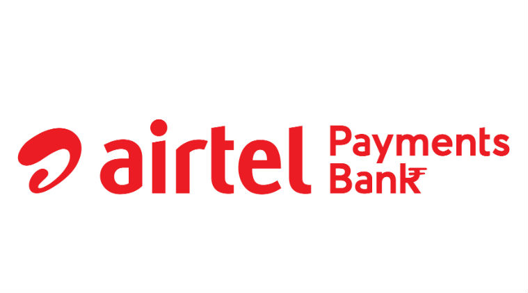 airtel-payments-759